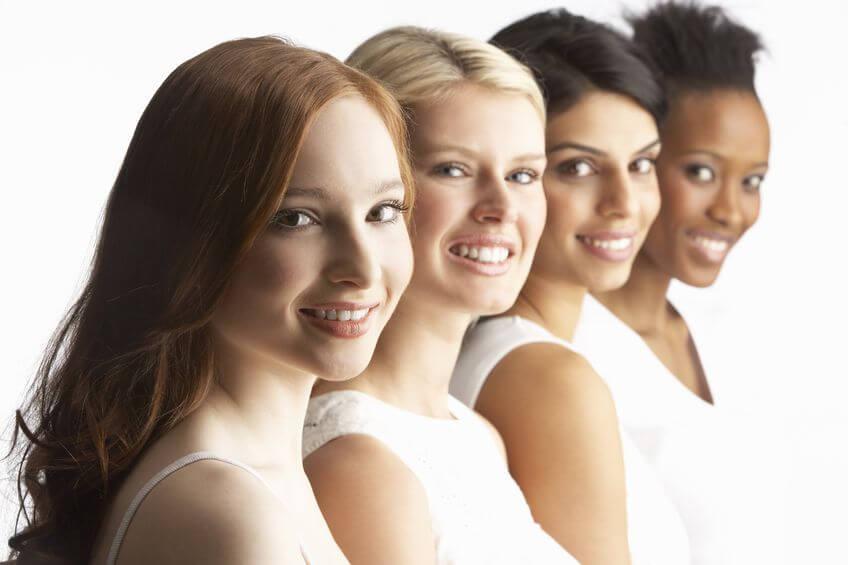 Derma Laser pour toutes les peaux
