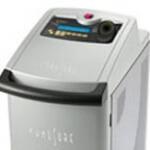 Notre machine Cyanosure Elite + - Epilation laser 77
